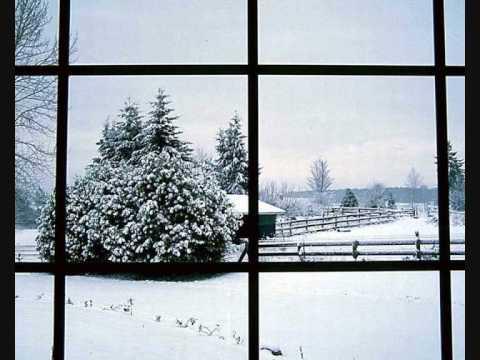 Вивальди Антонио - Four Seasons Winter 1st Movement