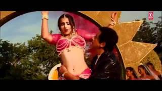 Vellaripravinte Changathi - Ooh La La Tu Hai Meri Fantasy Full Video Song  The Dirty Picture  Feat  Vidya Balan   YouTube2