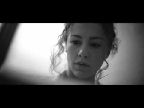 Dels - DLR feat. Elan Tamara (music video)