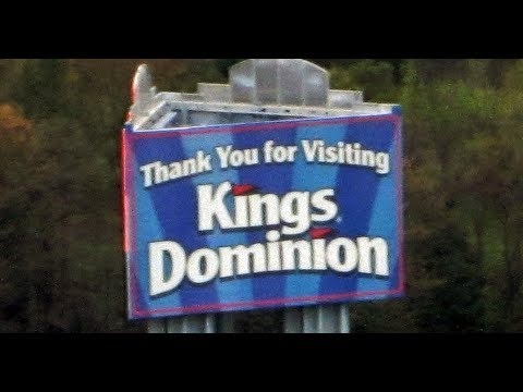 Paramounts Kings Dominion Ticket Information. You can find an up-to-date schedule of events coming to the Paramounts Kings Dominion this year listed above along with tickets for most Paramounts Kings Dominion concerts, sports, family or theater events.