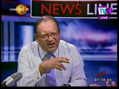 news line tv1 11th o|eng