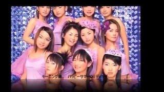 Download Lagu 30歳〜に贈るカラオケメドレー♪ Gratis STAFABAND