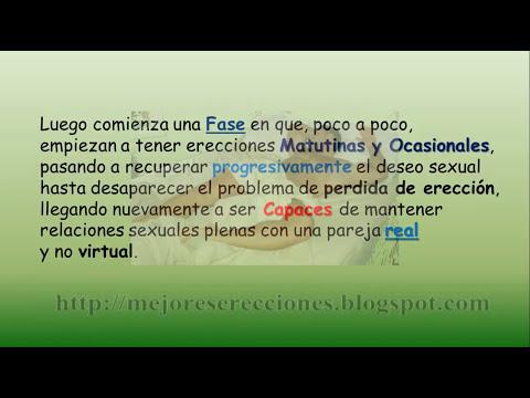 Perdida De Ereccion Por Utilizar Pornografia - Mejorar Tus erecciones - http://tinyurl.com/lpz3f6k