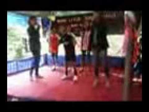 Anak Sd Goyang Hot video