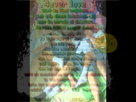 Dj Hafiza Xxx Bye Irvan video