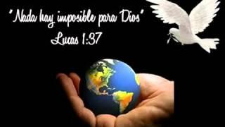 download lagu Mix De Julio Elias Parte 2.mp3 gratis