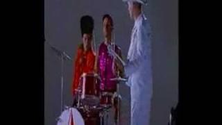 Watch Skyhooks Jukebox In Siberia video