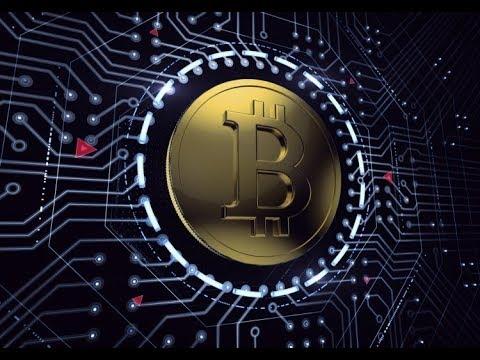 Откуда берется криптовалюта(Bitcoin)? Кто и как создает криптовалюту(Bitcoin)? Cryptocurrency is ?