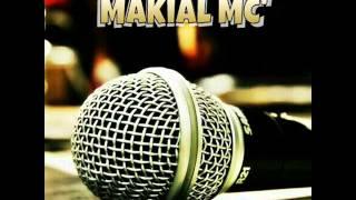 Download Lagu Makial MC-Homenaje [Official] Gratis STAFABAND
