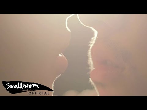 LOMOSONIC - เพลงรัก | Love song Official MV
