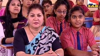 Taarak Mehta Ka Ooltah Chashmah - Episode 1157 - 11th June 2013