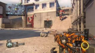 Call of Duty®: Black Ops III online : #4
