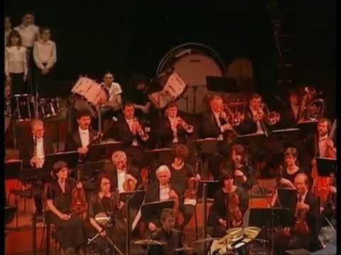 P.Mobil - Honfoglalás  Szvit 1995 (DVD)