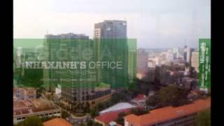 Cho thue van phong si tai khu vuc trung tam quan 8, Tp. Hồ Chí Minh; Call: 0917283444, 0917936444