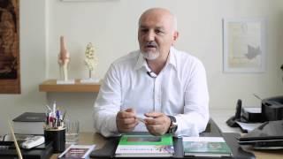 Proloterapi hangi hastalıklarda kullanılır?