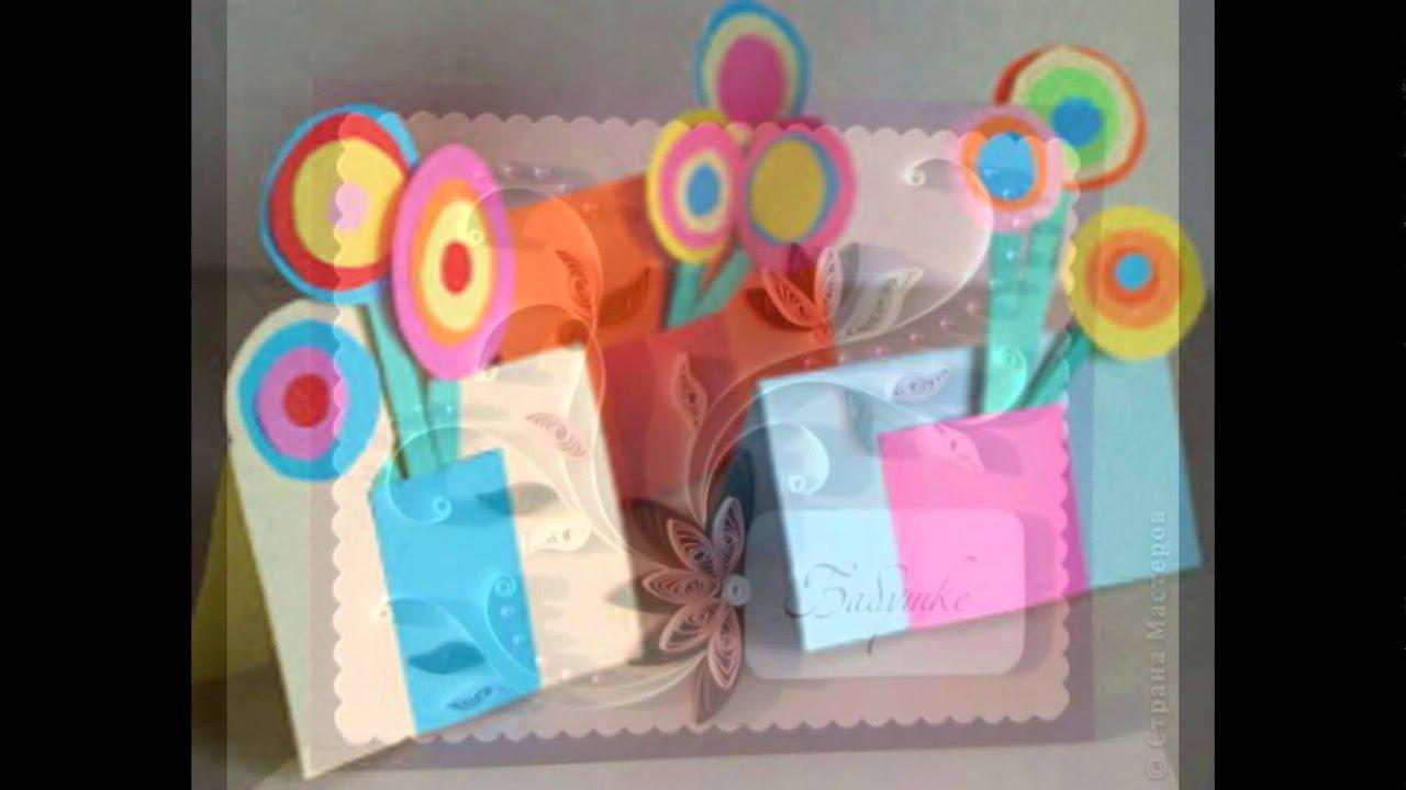 Подарки для бабушки на день рождения от внука