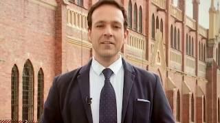 FINAL LA HIJA DEL MARIACHI DETRÁS DE CÁMARAS CARLOS OCHOA INFILTRADO RCN