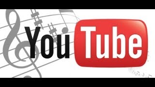 Free music for your Youtube videos!!! Dubakupado by Kevin MacLeod (Afrikan Style)