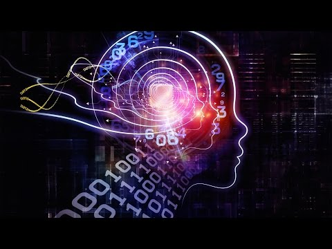 Super Artificial Intelligence & The Nature of Consciousness