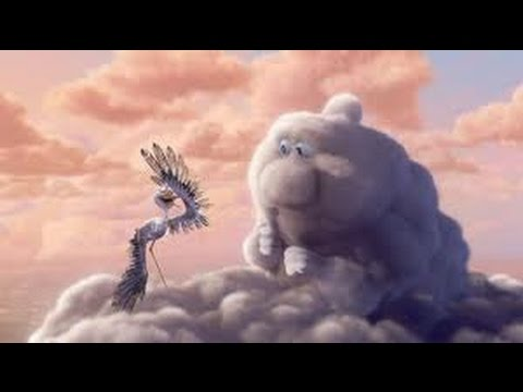 Cartoons Full Movie 2014 | Animated Short Film || Best Movies For Children | Animated Movies HD