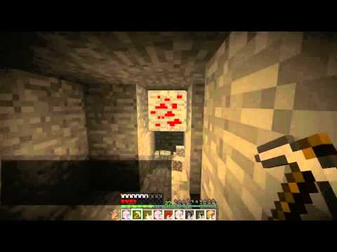 minecraft-lets-play-galactic-craft-ep6-wmrtiger-and-friends.html