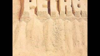 Watch Petra Walkin In The Light video