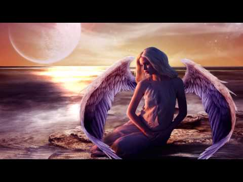 Noemi - when angels kiss XXL Mix