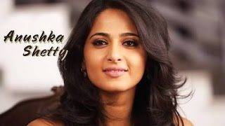 List of the hindi dubbed movies of Anushka shetty