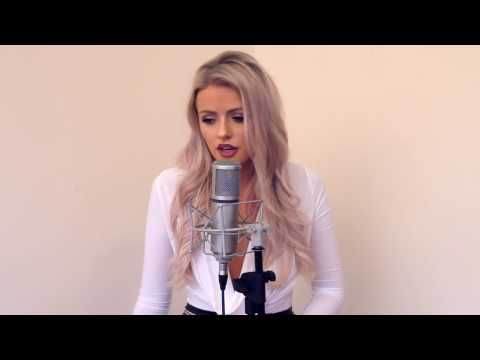 The One - Kodaline - Piano Acoustic Cover - Music Video