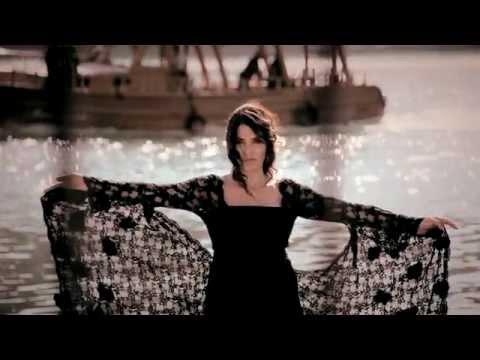 Hazal - Neçe Xezal Kürtçe Klip 2015