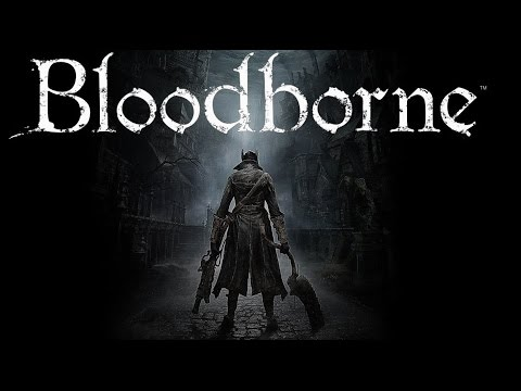 Bloodborne Ps4 Game Bloodborne Ps4 Release March
