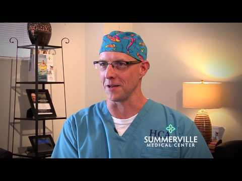 Changing Lives with Weight Loss Surgery, Summerville Medical Center, Trident Health
