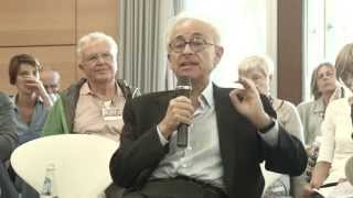 ANTONIO DAMASIO what is the Self?