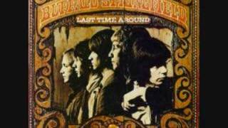 Watch Buffalo Springfield Its So Hard To Wait video