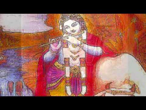 Mara Te Chitt No Chor Re Maro Sanwariyo- Beautiful Gujarati...