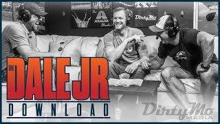 Dale Jr. Download: Ep.230 Elliott Sadler
