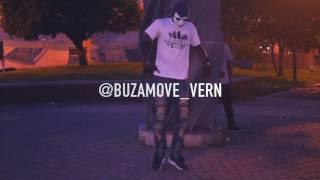 BUZAMOVE_VERN Dancing To Migos