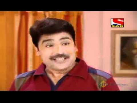 Tarak Mehta Ka Oolta Chashma September 10 Episode Video - myPOPKORN.