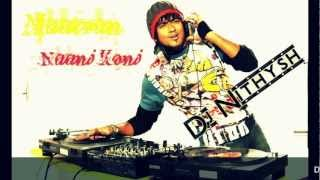 Maatraan - Maatran - Naani Koni  Tamil Mix Dj Nithysh