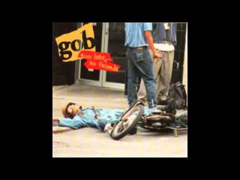 Gob - Soda