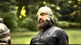 Sulejman Veličanstveni - Finale 2. sezone - Promo