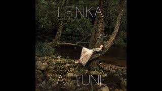 download lagu Lenka - Boom Flesh And Bone Reprise gratis