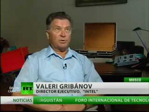 'Maletines con sorpresa': la nueva medida contra ladrones