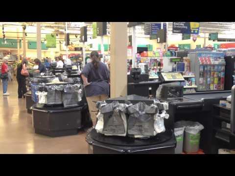 WalmartAids