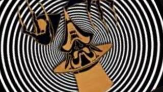 Watch Insane Clown Posse Southwest Song video