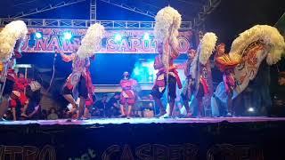 Full abunawas saputro live in ngimbag lamongan