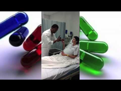 Bactrim Pharmacology Project Commercial MDC
