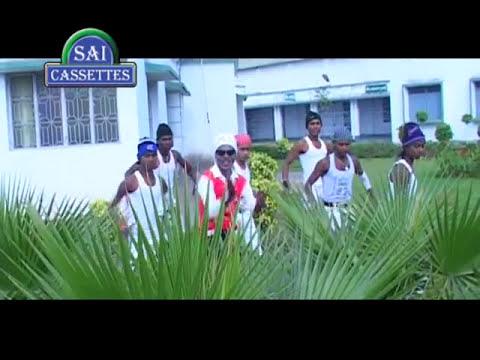 Bhojpuri Hot Songs - Hothe Lale - Mahua Hot Songs - Bhojpuri Item Songs 2015 video