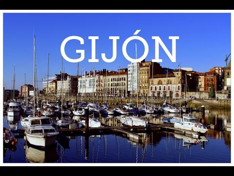 Gijón | Asturias, Spain