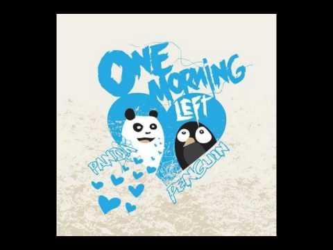 One Morning Left - Worthless Girls